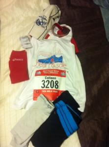 Ready to Run!