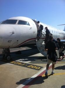 littleplane