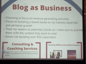 BlogBusinessSession_fitbloggin