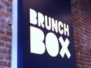 brunchbox_portland3