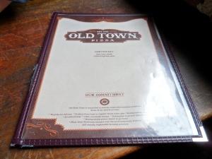 OldTownPizza_Portland