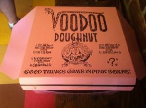 VooDooDonuts2_Portland