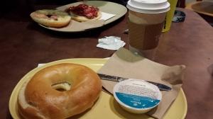 panerabreakfast