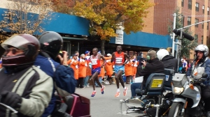 nycm11