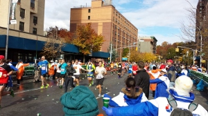 nycm12
