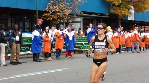 nycm8