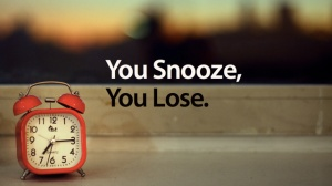 Source: http://gizmodo.com/5949809/why-the-snooze-button-is-ruining-your-sleep