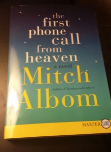 bookcover_firstphonecallfromheaven