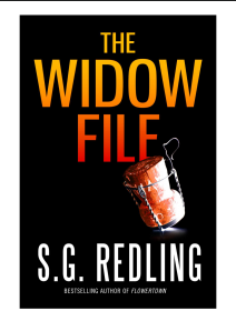 bookcover_widowfile