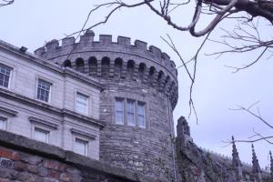 Dublin5