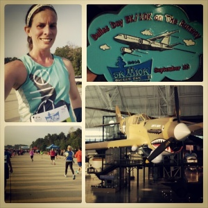 DullesDay5k