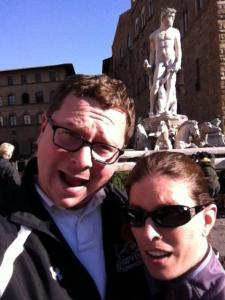 honeymoonFlorence4