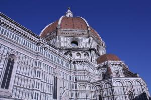honeymoonFlorence5