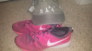 shoesandcap