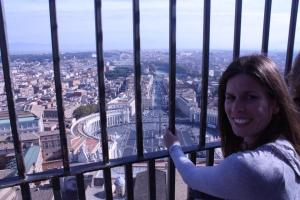 viewfromvatican2