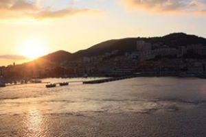 Corsica9